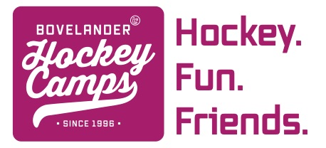 Bovelander Hockey Camps